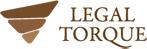 Legal Torque
